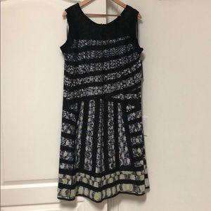Women's 2X dress NWT